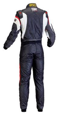 Laptimer 2000 >> Driver's Edge Autosport